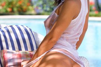 Alicia Burley nude pics