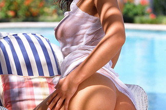 Alicia Burley sexy pictures