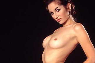 Alissa White hot photos