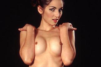 Alissa White sexy pics
