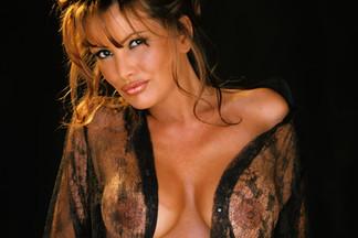 Brandi Brandt sexy pics