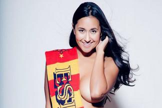 Jeannie Santiago sexy pics