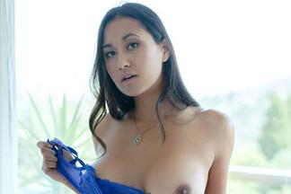 Jeannie Santiago naked pics