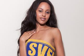 Kaylia Cassandra beautiful pics