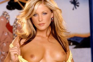 Courtney Metscher sexy pictures