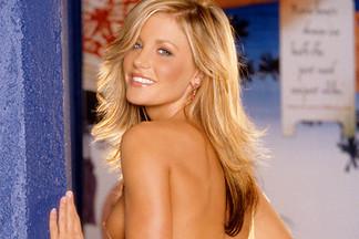 Courtney Metscher nude pictures