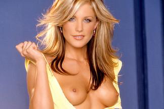 Courtney Metscher naked pics