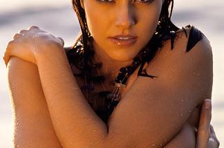Amy Sue Cooper naked photos