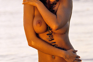 Amy Sue Cooper hot pictures