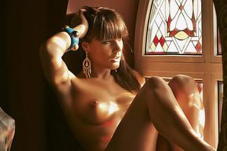 Tamara Bencsik beautiful photos