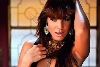 Tamara Bencsik hot pics
