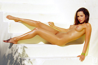 Jeanette Marie hot pics