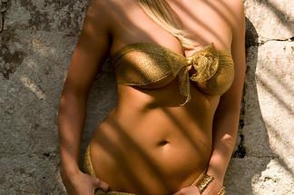 Breann McGregor sexy pics