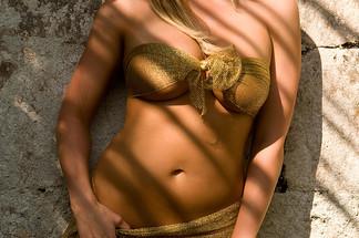 Breann McGregor nude pics