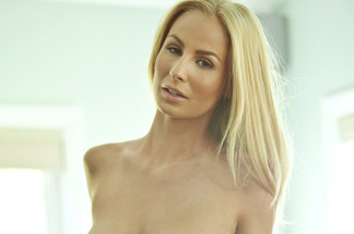 Lexi Sims naked photos