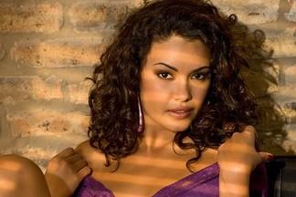 Christina L. Santiago nude photos
