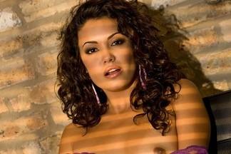 Christina L. Santiago sexy pics