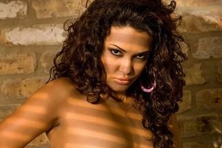 Christina L. Santiago hot pictures