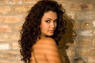 Christina L. Santiago sexy photos