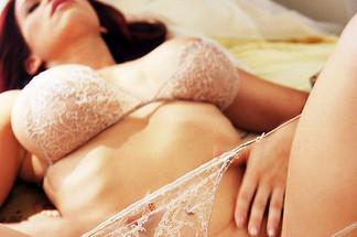 Bianca Beauchamp playboy