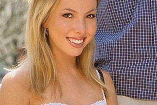 Madison Maynes beautiful photos