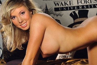 Madison Maynes hot pics