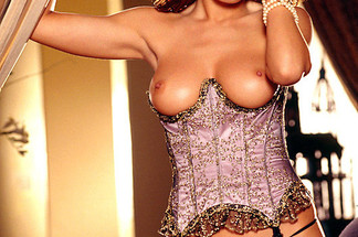 Carolee Bass sexy pics