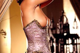 Carolee Bass nude pics