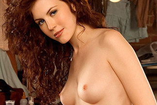 Haydn Porter hot pictures