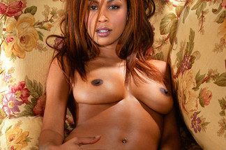 Feather Frazier nude pictures