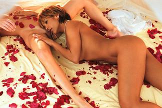 Quinn Koloski sexy pics