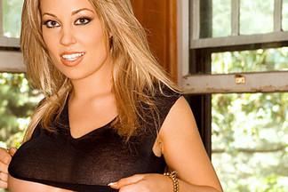 Brittney Leigh sexy pics