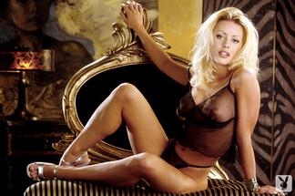 Stephenie Flickinger nude photos