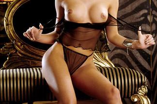 Stephenie Flickinger nude pics