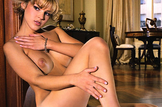Stacy Hetrick playboy