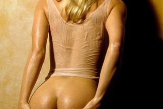 Stephenie Flickinger beautiful pictures