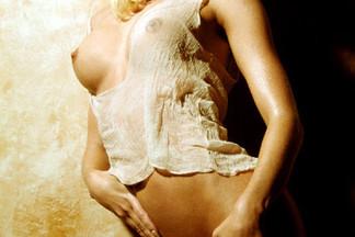 Stephenie Flickinger sexy pictures