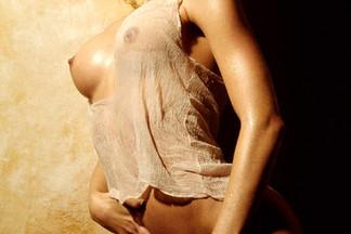 Stephenie Flickinger nude pictures