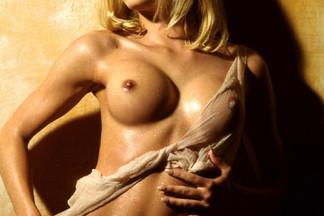 Stephenie Flickinger beautiful pics
