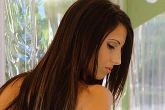 Jaime Hammer beautiful photos