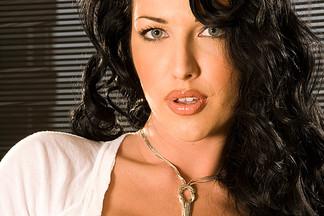 Janie Andrews nude pics