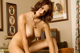 Heather Danielle playboy