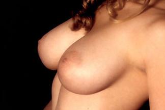 Amanda West naked pics