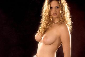 Amanda West sexy photos