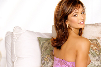 Brittany A Leigh hot pics