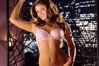 Annemarie Vola nude pics