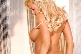 Lisa Lacey playboy
