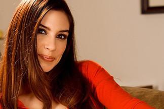 Jenna Lea Deforke sexy photos