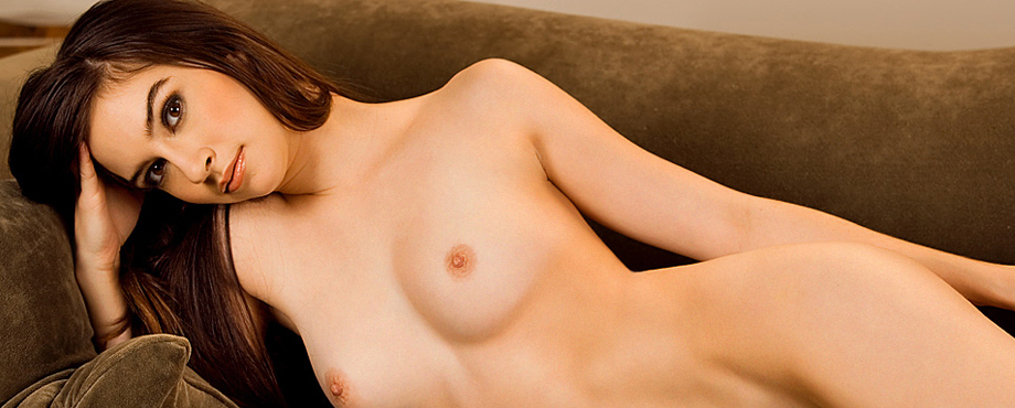 Jenna Lea Deforke