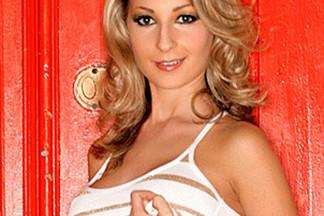 Katerina Kovac naked pics